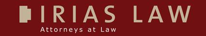 Irias Law